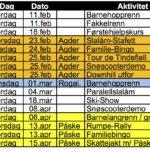 2017-akt-kalender