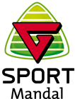 G-Sport Mandal