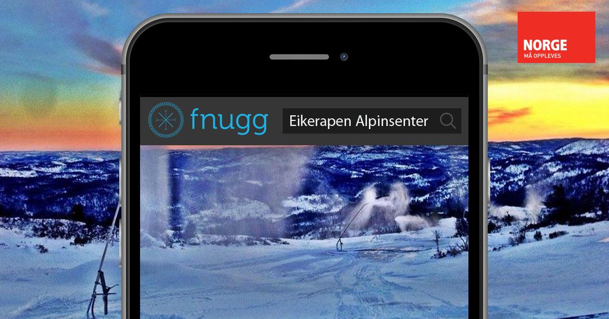 Fnugg4