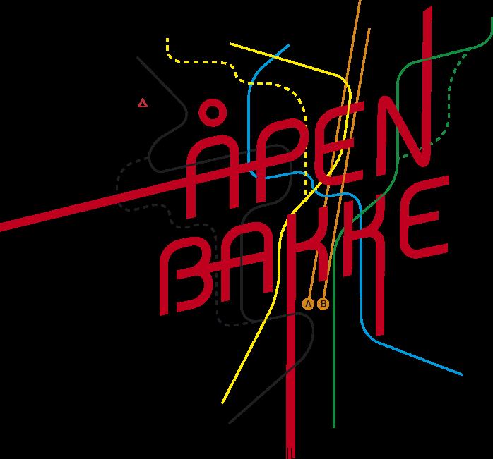 logo_apenbakke