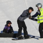 skiinstruktor-4-kopi