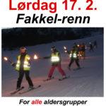 EIK 02 17 FAKKELRENN-kopi