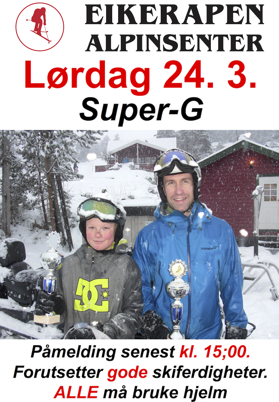 EIK 03 24 SUPER-G-kopi